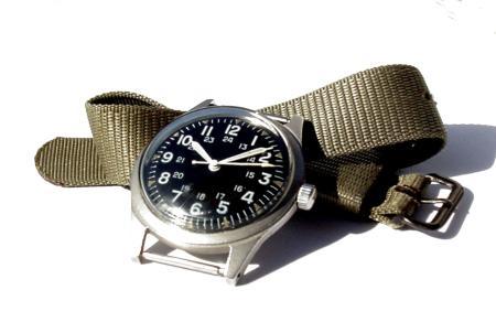 Elegir un buen reloj Ffebcc1b