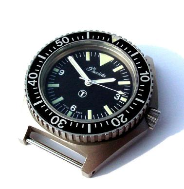 Divers Watches   Up to 50% OFF Diving Watches